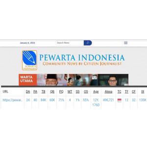 Gambar Jasa Backlink Media Nasional Indonesia