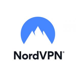 Gambar NordVPN Premium Account Random year Bergaransi