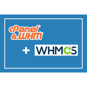 Gambar Reseller Hosting Unlimited cPanel + Free WHMCS