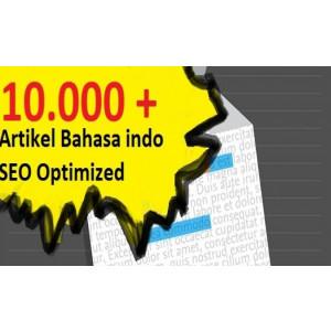 Gambar 10.000+ Artikel Back Up Bahasa Indonesia