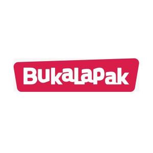 Gambar PROMO 1000 Followers Bukalapak Real Indonesia & Human [Termurah]