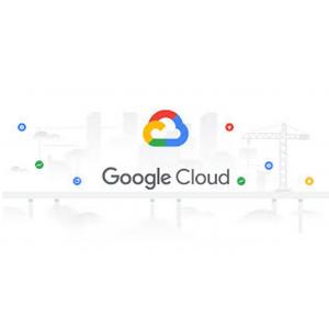 Gambar PROMO Stok Terbatas! Akun Google Cloud Free Credit $300