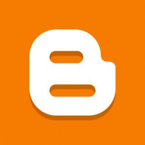 Gambar Theme Blogger Premium 240++