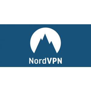 Gambar Jual 5 akun nordvpn premium 1 sampai 3 tahun