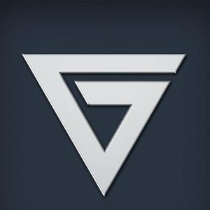 Gambar Jasa Design Logo Profesional,Banner,dan Media Promosi Lainnya