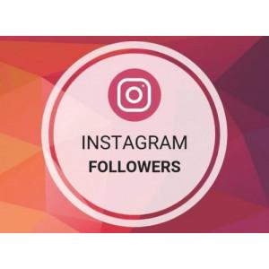 Gambar Jual 1000 Follower Instagram Aktif