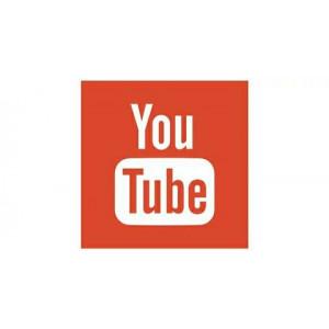 Gambar Jual Akun Youtube 23k+ Subscriber