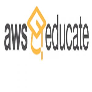 Gambar Akun AWS Amazon Educate atau Akun Student 1 Tahun