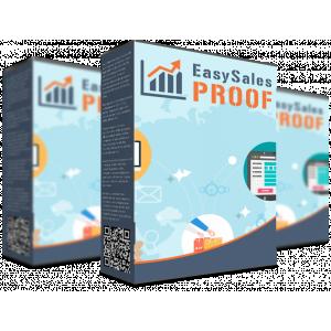 Gambar Easy Sales Proof - Tingkatkan Konversi Websitemu Dengan Aplikasi ini