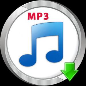 Gambar Jual 3 Juta Keyword MP3 Premium