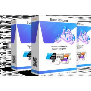 Gambar BundleStorm V1 & V2