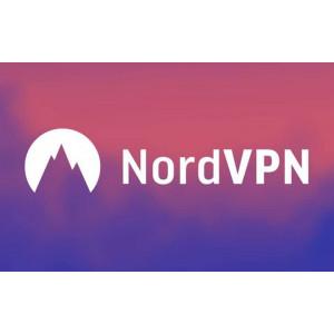 Gambar Nord VPN Premium - 1 Bulan