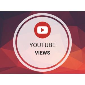 Gambar [BEST QUALITY] 1250+ YouTube Views - Anti Drop