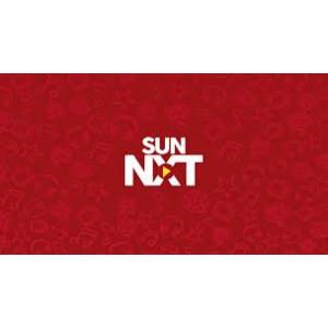 Gambar Sun Next Premium 1 Year