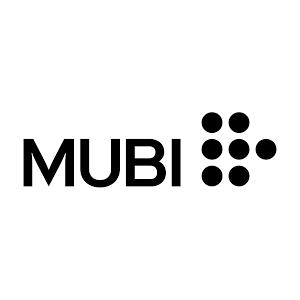 Gambar Mubi Premium 1 Year