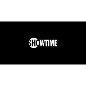 Gambar Showtimes Premium 1 Year