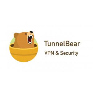 Gambar Tunnelbaer Vpn 1 Year