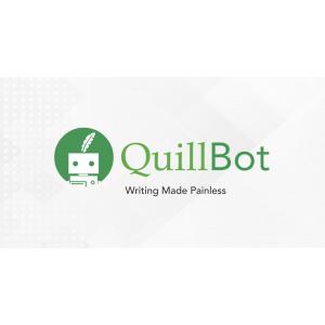 Gambar Quillbot 1 Year