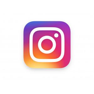 Gambar 1000 Followers Instagram Luar Garansi Refill 15 hari + bonus 1000 likes luar