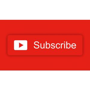 Gambar 1000 Subscriber Youtube Garansi Refill 30 Hari