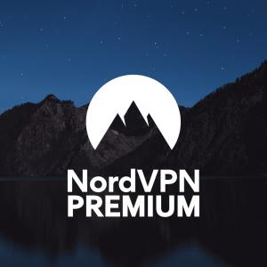 Gambar Nord VPN Premium Account