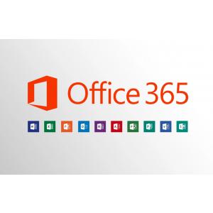 Gambar Office 365