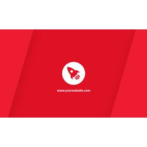 Gambar Jasa membuat kartu nama untuk perusahaan
