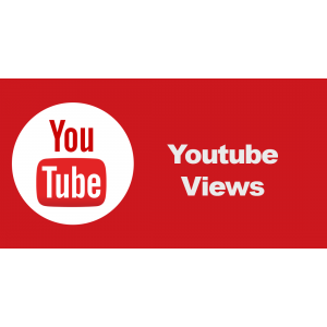 Gambar 10k Youtube Views Indonesia