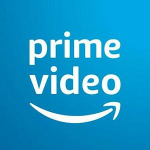 Gambar Prime Video Amazon 1 Bulan