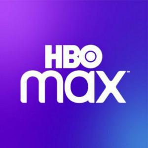Gambar Hbo Max Premium