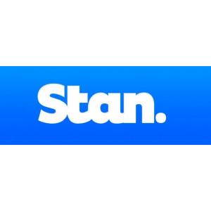 Gambar Stan Premium 1 Bulan