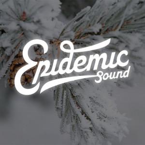 Gambar Epidemic Sound 1 Bulan