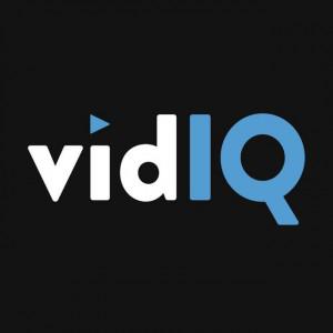 Gambar Vidiq Boost 5 Channel 1 Bulan