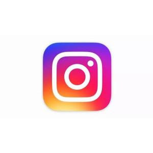 Gambar 1000 Follower Instagram High Qualitu Full Garansi 7 hari