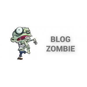 Gambar Aplikasi Tools Pencari Blog Zombie