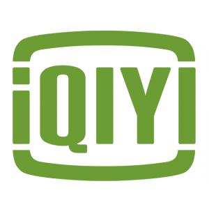 Gambar Akun IQIYI Premium 1 Bulan