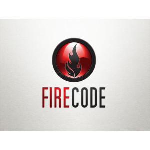 Gambar Advanced Fire HLS Player (Multi Audio Video Streaming Script)