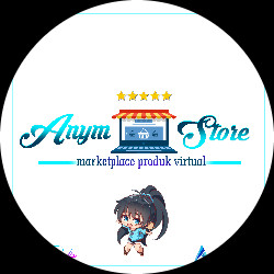 Profile Picture AnymStore