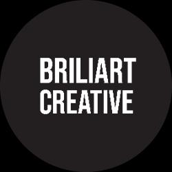 briliartcreative image