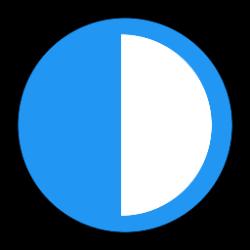 domainder image