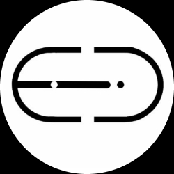 donutprotector image