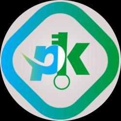 prenkey image