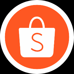 Profile Picture shopee